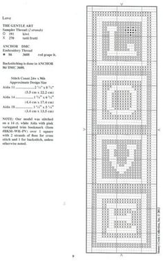 ru & Фото - Book - 451 - X Marks the Spot - tymannost Celtic Cross Stitch, Cross Stitch Letters, Cross Stitch Books, Cross Stitch Bookmarks, Cross Stitch Heart, Cross Stitch Borders, Counted Cross Stitch Patterns, Cross Stitching, Cross Stitch Embroidery