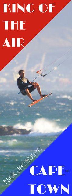 Der Red Bull King of the air findest jedes Jahr in Kapstadt statt und ist ein Wettkampf der besten und radikalsten Kitesurfer weltweit. Jedes Jahr gibt es auch einige Rookie Tickets. Der Event fand die letzten Jahre immer in Big Bay am Blouberg Strand staat, ab 2018 wird der Event aufgrund der besseren Bedingungen nach Tableview verlegt. #kota #kingoftheair #kapstadt https://www.lifetravellerz.com/sports/kitesurfen/spotguide/#comment-3686778359