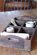 Farmhouse Wares-Farmhouse Decor, Vintage Style Home Goods & Gifts - farmhouse kitchen