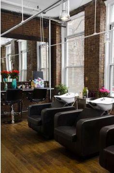 Excellent salon interior design great interiors pinterest salons salon interior and for Salon interior design software