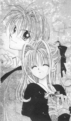 Kamikaze Kaito Jeanne