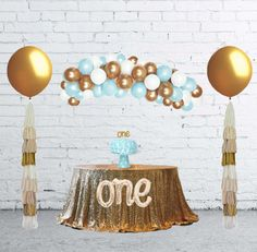Ready to make a fabulous backdrop for your next party? This easy DIY kit includes everything you need to make a 6,8,10 or 12 foot balloon garland. This garland that can be hung up, suspended or draped as a party backdrop. Command strips can be used so no marks are left on walls. Helium can