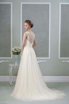 #wedding #dress #bridetobe