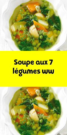 Discover recipes, home ideas, style inspiration and other ideas to try. Best Soup Recipes, Healthy Dinner Recipes, Chicken Recipes, Plats Weight Watchers, Weight Watchers Meals, Bbq Ribs, Recipe Calculator, Healthy Alcoholic Drinks, Quick Healthy Breakfast