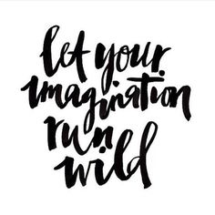 That kind of Sunday. Enjoy the rest of your weekend everyone! #quote #quotes #quoteoftheday #life #imagination by lalcouture