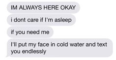Gallery For > Friendship Goals Tumblr Quotes