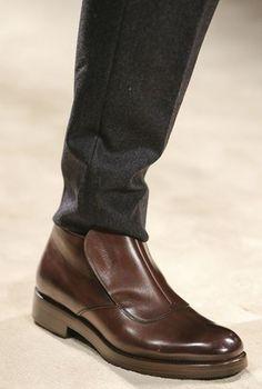 tendenza-scarpe-uomo-autunno-inverno-2014-2015-ferragamo- e967551bb4a