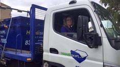 Looking for cheap skip bin hire & waste removal in West Beach? Handiskip SA is your source for local, reliable, professional and affordable skip hire in West Beach. Call Lisa now on: 8351 We are OPEN 7 days a week! Waste Removal, Lisa, How To Remove, Range, Search, Collection, Cookers, Searching, Ranges