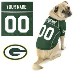 4eef9f4a2 Seattle Seahawks Dog Jersey from the Doggie Diva dog boutique NFL dog  jersey collection.