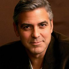 Tomorrowland Begins Production in Vancouver -- George Clooney, Hugh Laurie and Britt Robertson star in this mystery adventure about a young girl and an inventor who set out in search of a strange land. -- http://wtch.it/KYpia