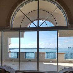 #miamiluxuryrealestate #miamiluxuryhomes #luxuryhomes #penthouse #miamibeachrealestate - posted by Miami Luxury Real Estate https://www.instagram.com/luxurymiamirealestates - See more Luxury Real Estate photos from Local Realtors at https://LocalRealtors.com/stream