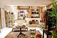 RooM - Vintage Shop (Born)