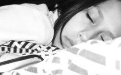 Uykusuzluğa Bitkisel Çözümler