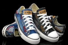 converse-all-star-low-denim-02.jpg (570×384)