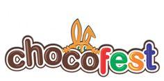 Gramado recebe a 18ª edição da Chocofest    De 14 a 31 de março, evento de Páscoa reúne desfiles, brincadeiras, teatro e oficinas na Serra Gaúcha.