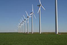 Best Home Wind Turbines To Consider | Backdoor Survival
