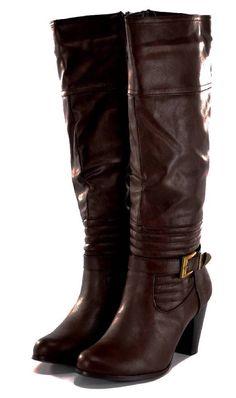 Womens Rain Boots Leopard Size 10 By Rasolli Carol 2 Mid Calf