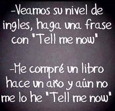 39 Ideas For Humor Chistes Sarcasmo Memes Humor, Frases Humor, Funny Jokes, Hilarious, Funny Images, Funny Pictures, Funny Pics, Spanish Jokes, Mexican Humor
