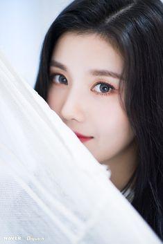 Photo album containing 7 pictures of Eunbi Kpop Girl Groups, Kpop Girls, Yu Jin, Brave Girl, Japanese Girl Group, Woollim Entertainment, Kim Min, The Wiz, Libra