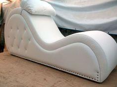 Bed Headboard Design, Headboards For Beds, Diy Wood Desk, Wooden Sofa Set Designs, Automotive Upholstery, Love Chair, Linen Sofa, Room Decor Bedroom, Bedroom Benches