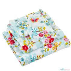 Get wholesale sublimated towels, hand towels, kitchen towels, bath