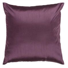 plumb decorative pillows - Google Search