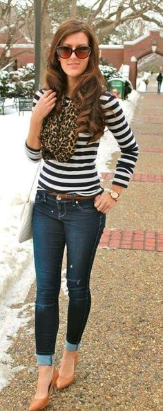 Find More at => http://feedproxy.google.com/~r/amazingoutfits/~3/C4SbIxKVGe4/AmazingOutfits.page