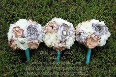 Custom PETITE Demi Fabric Bridal Bridesmaid by AntiquityBridal, $100.00