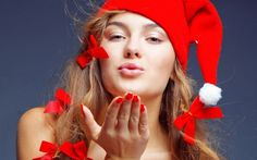 funny girl wallpaper is wonderful. You will find different wallpapers in this site that is called Funny wallpaper, funny girl wallpaper, funny desktop background, hot girl wallpaper hd, best wallpaper. Beautiful Girl Hd Wallpaper, Girl Wallpaper, Xmas Frames, Merry Christmas, Christmas Girls, Christmas Apps, Christmas Wreaths, Christmas Decorations, Babe