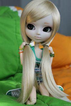 ♥~ スウィートガール!♪ | Flickr - Photo Sharing!