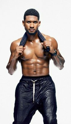 Usher (born Usher Raymond IV), singer, songwriter, & dancer. His 2nd album, My Way, went 6x platinum, his 3rd, 8701, went 4x platinum, & his 4th, Confessions, sold over 10M copies in the US (certified diamond). It has the highest 1st week sales for an R+B artist ever. His album, Here I Stand, sold over 5M copies worldwide. He is one of the best selling music artists of all time, having sold over 65M records worldwide. His awards include 8 Grammys, 8 AMAs, & 20 Billboard Music Awards.