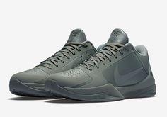 online store 31f65 e0473 Nike Kobe