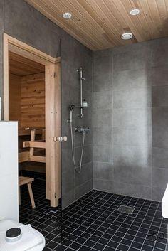 Laundry Room Inspiration, Bathroom Plans, Spa Rooms, Whirlpool Tub, Interior Decorating, Interior Design, Malm, Washroom, Pool Houses