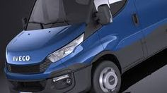Image result for iveco daily bus wallpaper Wallpaper, Vehicles, Image, Wallpapers, Wall Papers, Vehicle, Tools