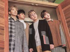 Mingyu Wonwoo, Woozi, Kpop Rappers, Gifs, Choi Hansol, Boo Seungkwan, Pledis 17, Vernon, Boys Who