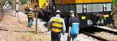 Move Metrópole | Sempre em movimento!: Confira a circulação dos trens da CPTM neste fe...