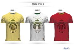T-SHIRT GRAPHIC on Behance