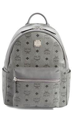 d22ad75634ec 133 Best MCM Backpack images