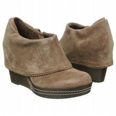 Dr. Scholl's  Women's Balance at Famous Footwear