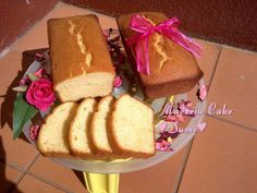 Butter And Oil Maderia Cake recipe by Sumayah posted on 21 Jan 2017 . Recipe has a rating of by 4 members and the recipe belongs in the Cakes recipes category