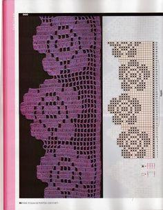 Barrinha-de-croche.jpg (494×640)