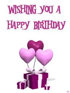 odin.mobile9.com download media 41 happybirth_t7mhhnl9.gif