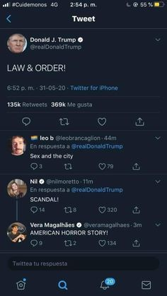 Meme Lord, Law And Order, Scandal, Politics, Political Books