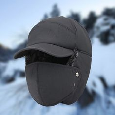 New Adidas Running Shoes, Cool Gadgets For Men, Ear Cap, Cold Weather Gear, Winter Cycling, Halloween Sale, Cool Things To Buy, Stuff To Buy, Ear Warmers