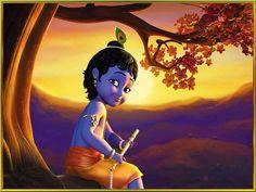 My cute little Krishna Krishna Lila, Little Krishna, Cute Krishna, Radha Krishna Photo, Krishna Radha, Shree Krishna Wallpapers, Radha Krishna Wallpaper, Lord Krishna Images, Radha Krishna Pictures