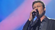 Country Music Lyrics - Quotes - Songs Blake shelton - Blake Shelton Gets Emotional While Performing 'Over You' Live For The First Time - Youtube Music Videos http://countryrebel.com/blogs/videos/16940427-blake-shelton-gets-emotional-while-performing-over-you-live-for-the-first-time