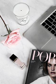 Blogging: Tips for Beginners