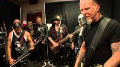 Dillingen,#Hardrock,#Hardrock #80er,metallica,#Sound Metallica and Lemmy - http://sound.#saar.city/?p=27997