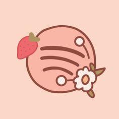 Themes App, Phone Themes, Iphone App Design, Iphone App Layout, Apps Kawaii, Iphone Life Hacks, App Anime, Cute App, Iphone Wallpaper App