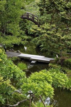 japanese #garden